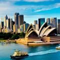 Đại sứ quán Úc trả lời các câu hỏi về thẻ APEC (ABTC)