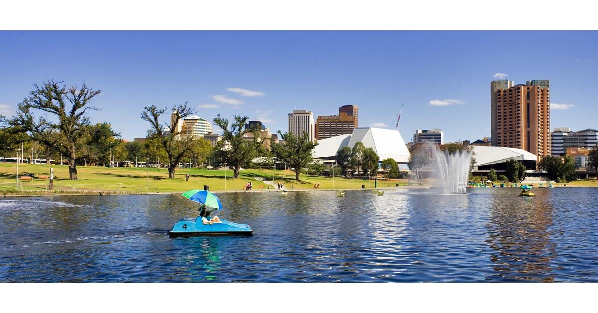 Hướng dẫn chi tiết cách điền form 1419 xin Visa du lịch Úc