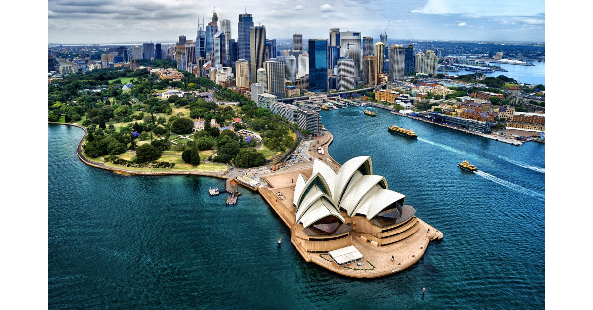 Visa du lịch Úc 3 năm dành cho đối tượng nào