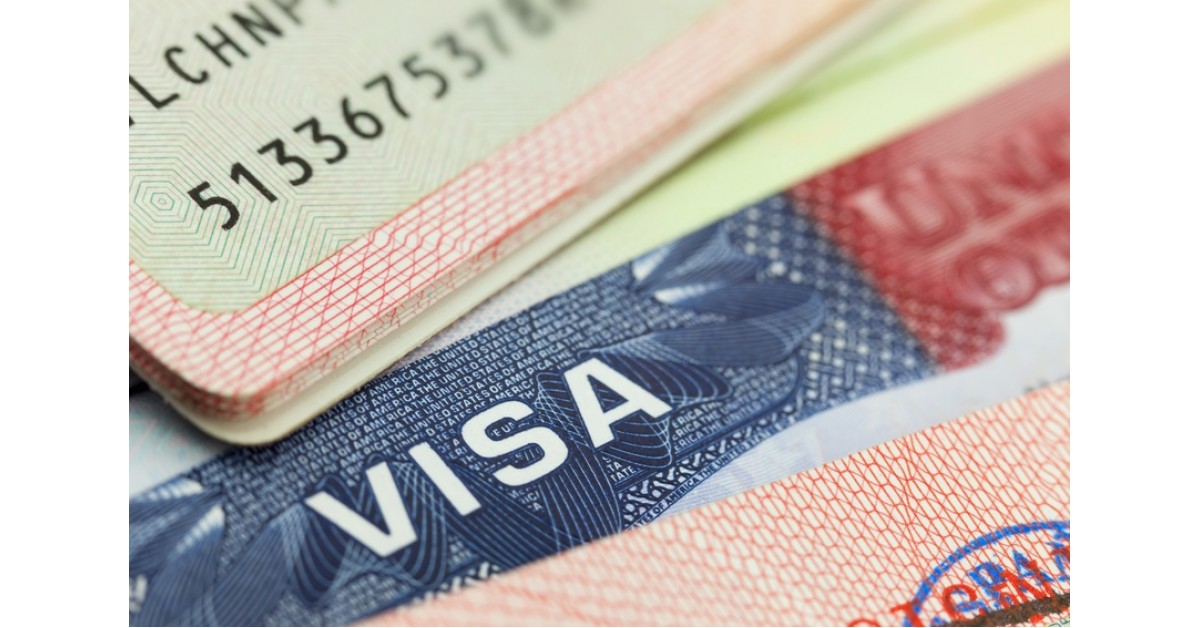 Kinh nghiệm xin visa Mỹ tự túc nhanh chóng hiệu quả và tiết kiệm