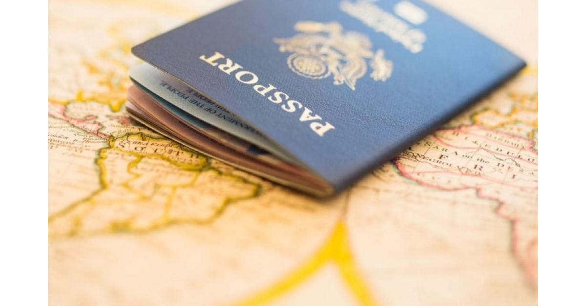 Xin visa Mỹ tự túc đòi hỏi tuân theo những quy trình nào?