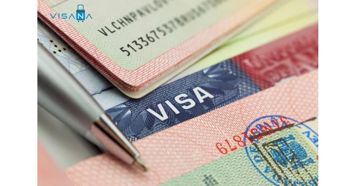 Dịch vụ làm visa đi Mỹ tại Hà Nội của Kem Holiday Travel