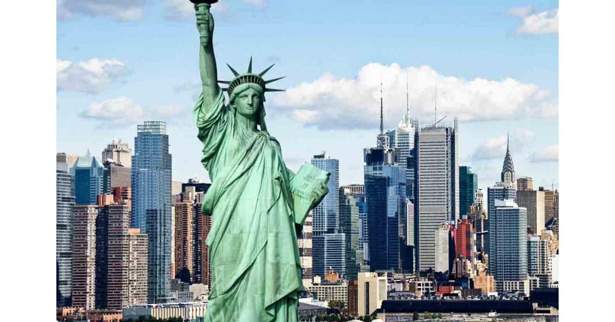 Xin visa du lịch Mỹ cùng những lời khuyên đắt giá từ Kem Holiday