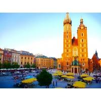 Đông Âu