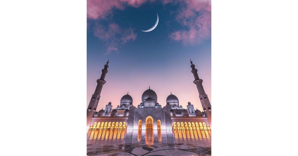 REVIEW: KINH NGHIỆM DU LỊCH DUBAI