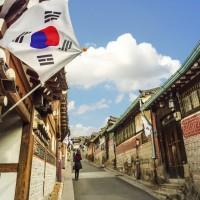 Kinh nghiệm du lịch ở châu Á