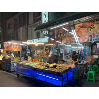 Review: kinh nghiệm du lịch Đài Loan 9 ngày