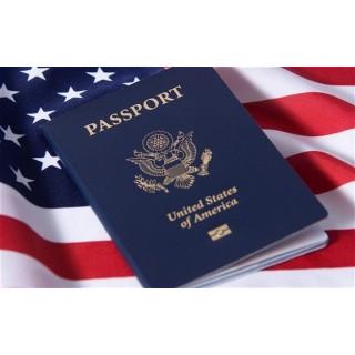 Dịch vụ làm visa đi Mỹ uy tín bạn nên biết tại Kem Holiday Travel