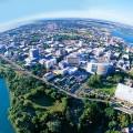 Khám phá thành phố Darwin - thiên đường bí ẩn