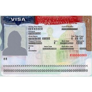Cách làm visa đi Mỹ hiệu quả và chính xác trong từng bước