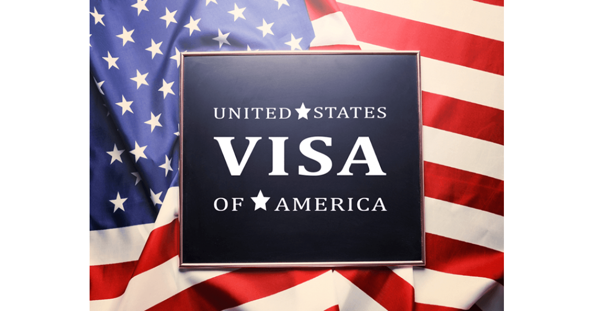 Dịch vụ làm visa Mỹ tại Kem Holiday Travel hiệu quả, nhanh chóng