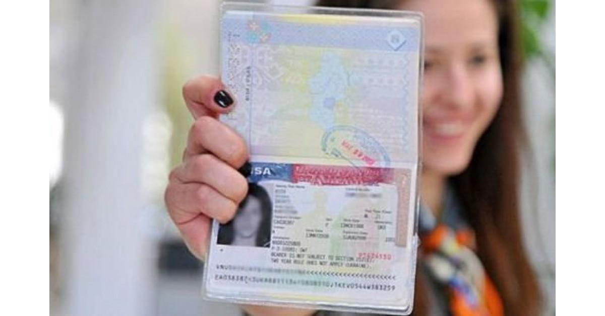 Cách xin visa du lịch Mỹ cần chuẩn bị những thủ tục, giấy tờ nào?