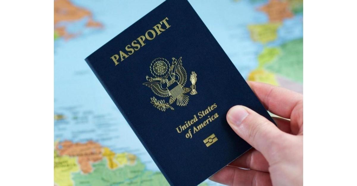 Dịch vụ xin visa Mỹ tận tâm chuyên nghiệp tại Kem Holiday Travel