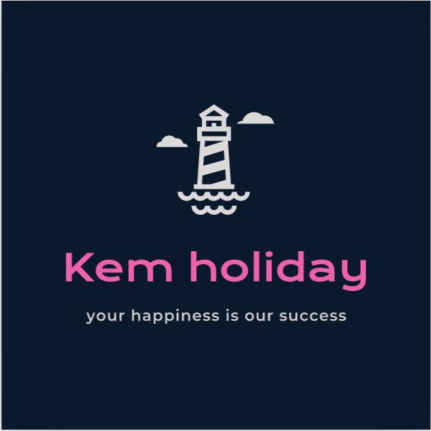 KEM HOLIDAY TRAVEL